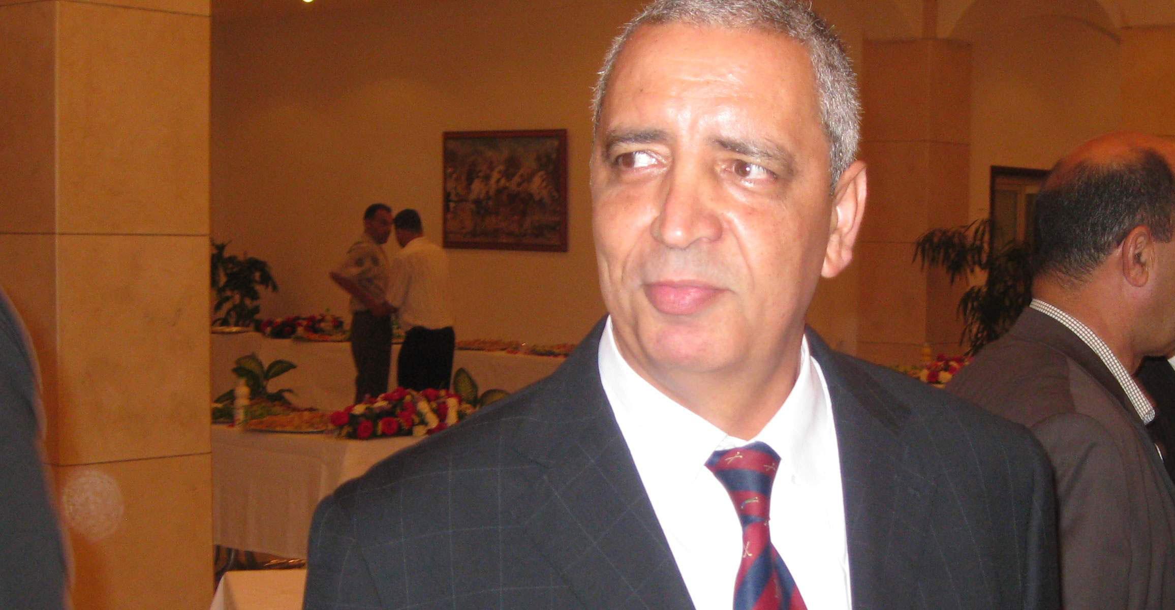 el-mourrro-president-de-lasmo-1428706433.jpg
